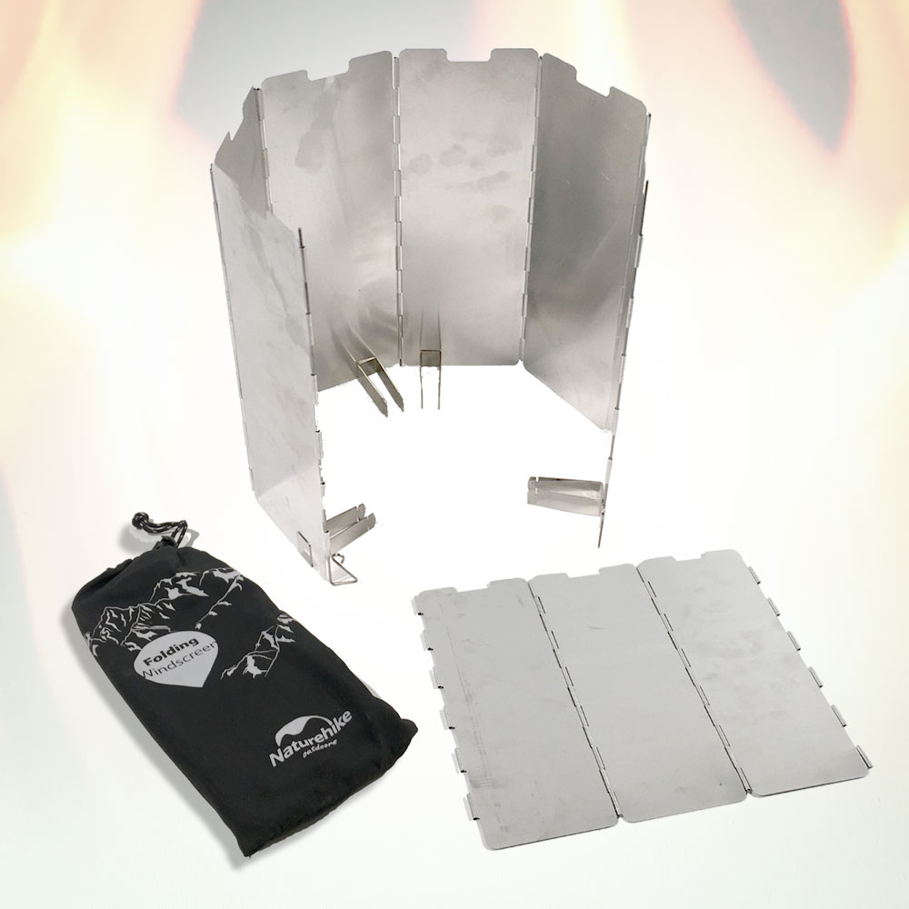 Juuvi® tuulisuojapaketti