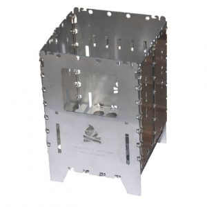 Bushbox-XL-2-extracted-transparent