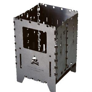 Bushbox-XL_Titanium-OK