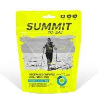 Summit_To_Eat_Chili_kasviksia_Retkiruoka