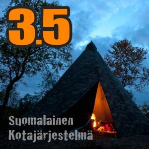 kotajarjestelma35